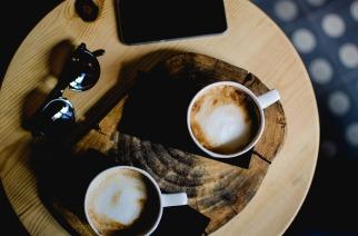 coffee-2592791_640