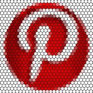pinterest-1138519_640